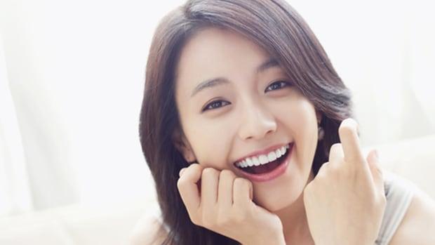 top-10-most-successful-korean-actresses
