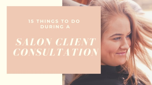 15-tips-to-perform-a-successful-salon-client-consultation