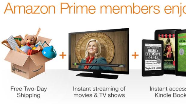 should-i-get-amazon-prime-membership-worth-benefits