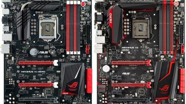 best-1150-motherboard