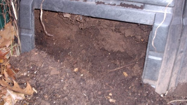 composting-is-easier-than-you-think