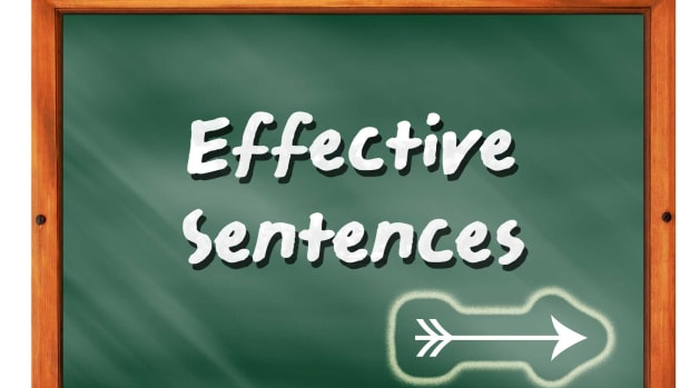 writing-effective-sentences-in-your-english-essay