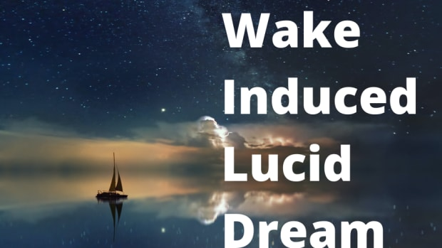 how-to-induce-sleep-paralysis-lucid-dreaming-wild-technique