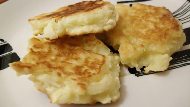 easy-thai-dessert-tapioca-and-corn-pudding