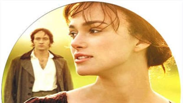 5-movies-similar-to-pride-and-prejudice