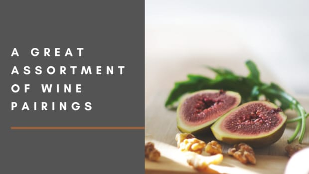 wine-pairing-for-figs