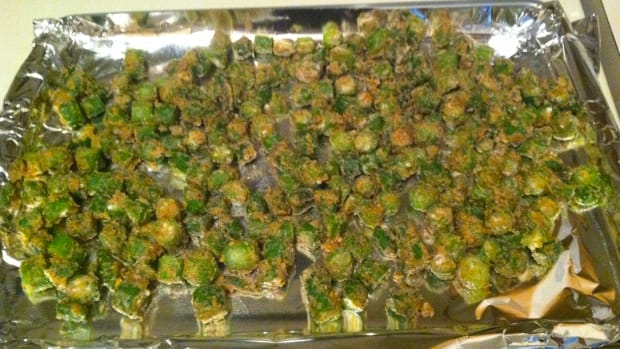 simple-recipes-oven-baked-okra