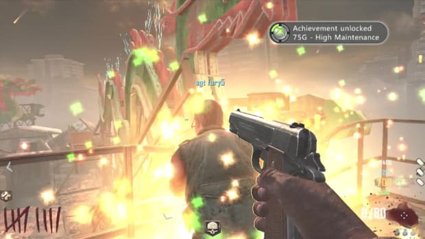 high-maintenance-maxis-easter-egg-in-die-rise-call-of-duty-black-ops-2-zombies
