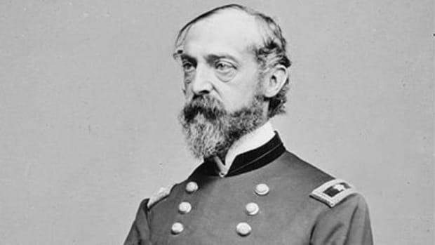 general-george-g-meade-gettysburg-hero-or-goat
