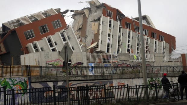 causes-and-effects-of-earthquake