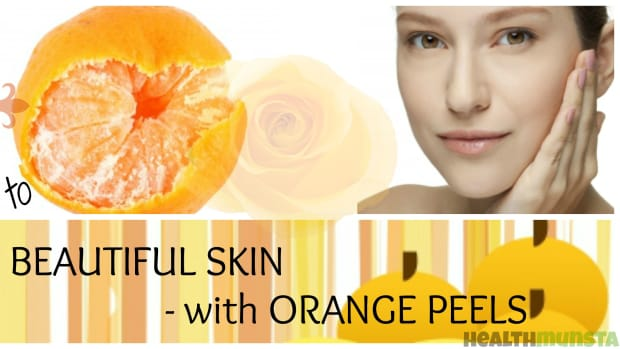orange-peels-for-skin