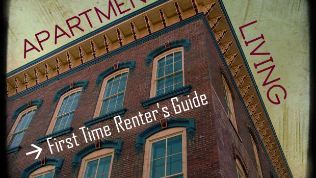 ready-to-rent
