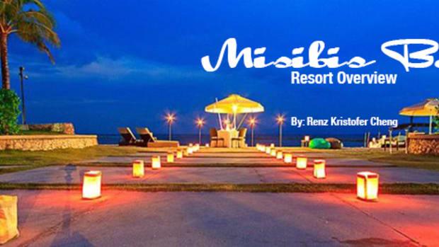 misibis-bay-resort-bicol