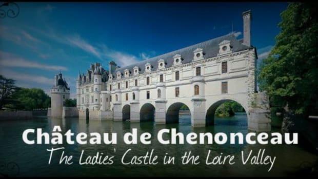 chteau-de-chenonceau-the-ladies-castle-in-the-loire-valley