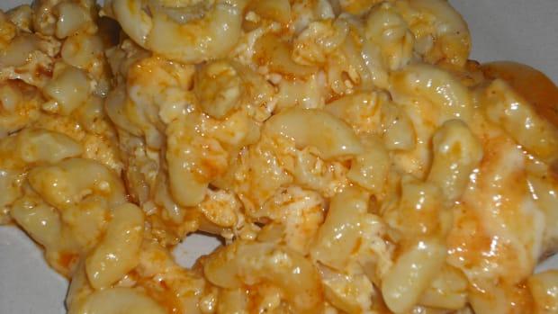 best-potluck-recipes-crock-pot-mac-and-cheese
