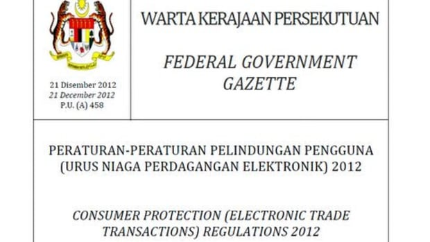 changes-to-the-law-on-ecommerce-and-online-business-in-malaysia