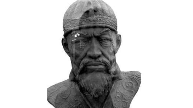 40-facts-about-tamerlane-timur-the-lame