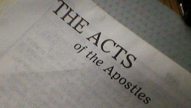 bible-trivia-quiz-acts-chapters-15-21