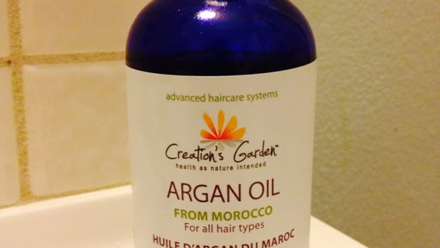 argan-oil-benefits-of-argan-oil-on-hair-skin-and-nails