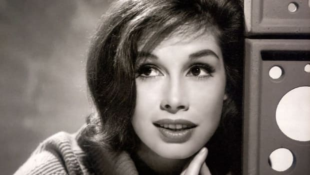 mary-tyler-moore-death-and-diabetes