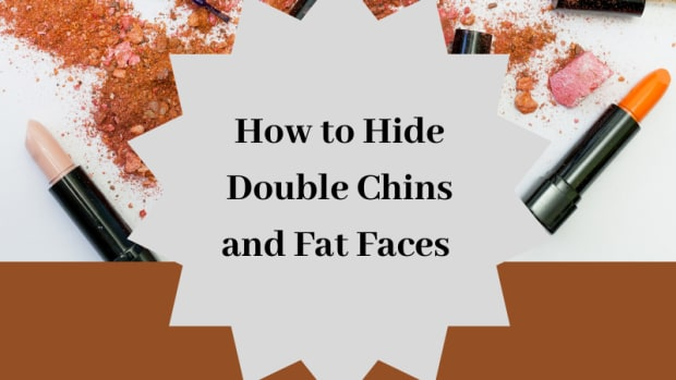 fat-faces-and-double-chin-solutions
