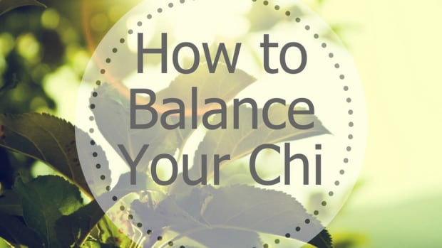 how-to-harness-your-chi-power