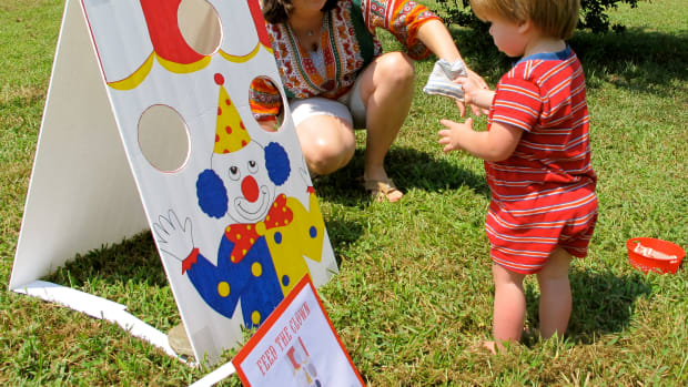 how-to-throw-a-carnival-birthday-party