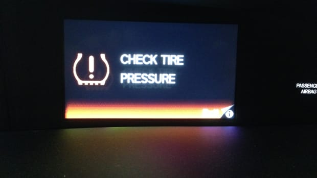 low-tire-pressure-warning-light-is-on