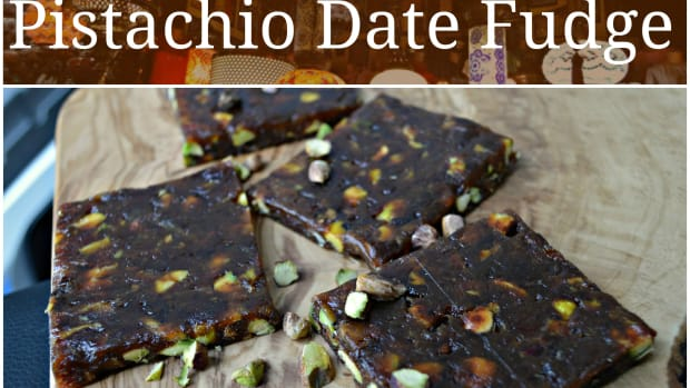 healthy-dessert-recipe-pistachio-date-fudge