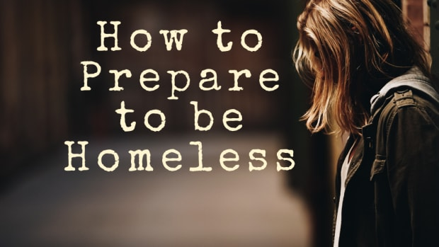 10-tips-for-a-better-life-when-you-are-homeless