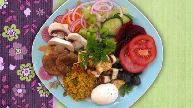 healthy-dinner-recipe
