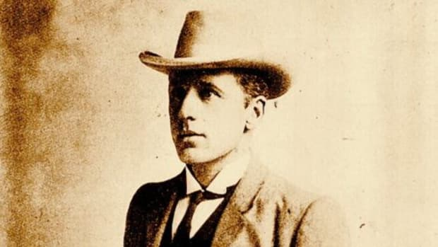 a-b-banjo-paterson-the-bush-poet