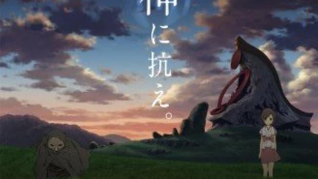 shinsekai-yori-an-intepretation-of-its-meaning
