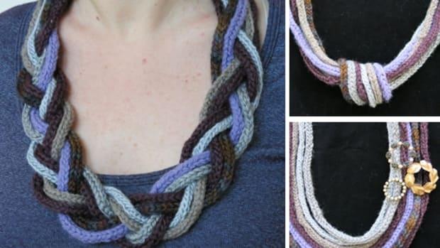 free-jewelry-knitting-pattern-chunky-i-cord-statement-necklace