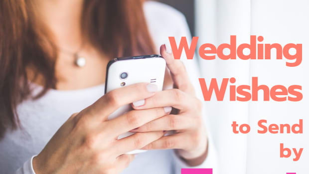 wedding-wishes-sms