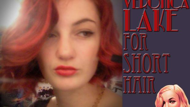 veronica-lake-hair