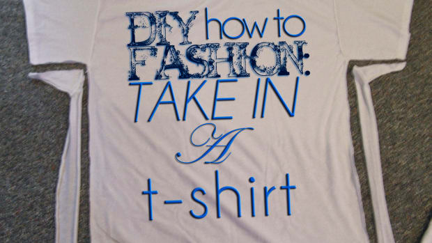 diy-fashion-how-to-take-in-a-t-shirt