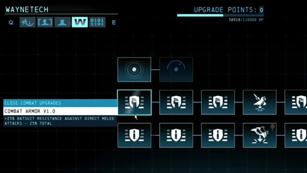 batman-arkham-origins-upgrade-level-up-guide