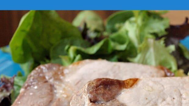 easy-baked-pork-loin
