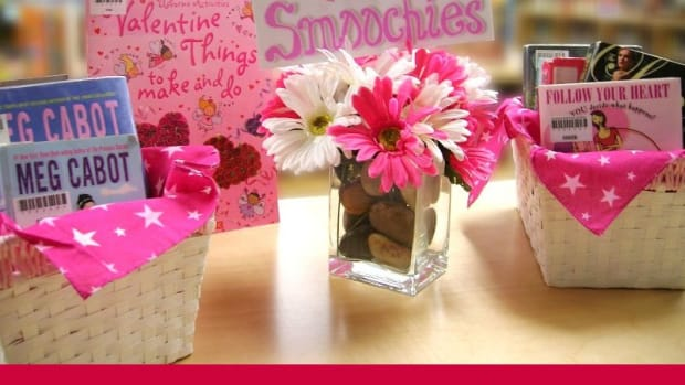 valentines-ideas-for-high-school-teens