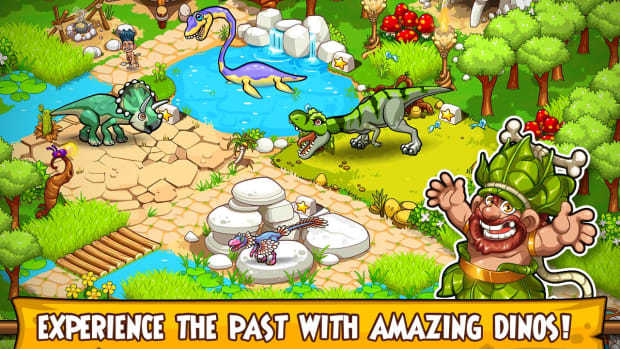 10-games-like-dragon-city-for-android