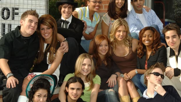 where-is-the-degrassi-cast-now