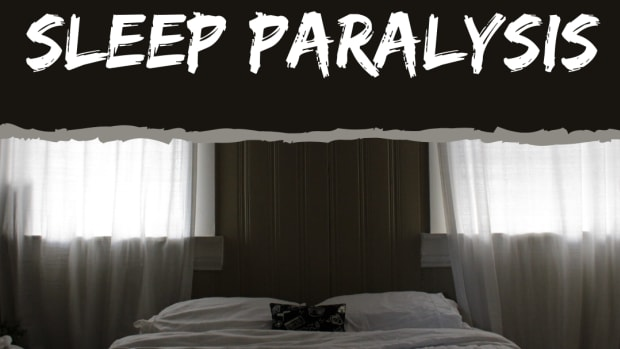 sleep-paralysis-when-nightmares-come-to-life