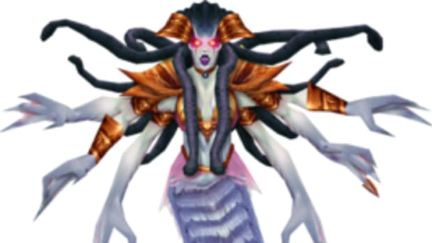 how-to-farm-gold-in-serpentshrine-cavern-world-of-warcraft-legion