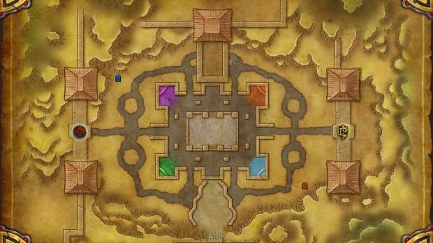 world-of-warcraft-brawl-temple-of-hotmogu