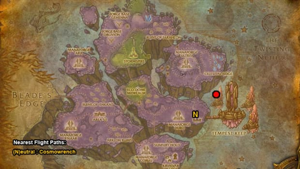 wow-dungeon-farming-guide-the-botanica