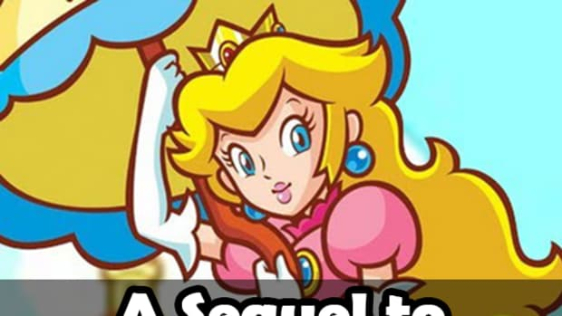 why-nintendo-should-make-a-sequel-to-super-princess-peach