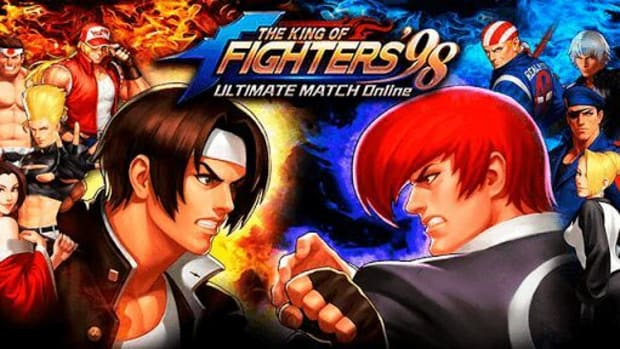 kof98-um-ol-tips-and-strategy-guide-king-of-fighters-98-ultimate-match-online