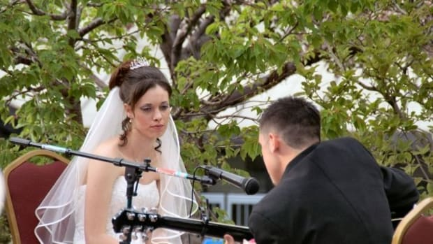 best-country-music-for-your-wedding-ceremony-and-reception