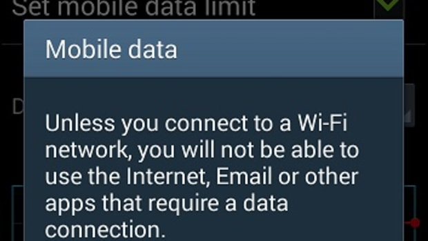 tips-to-reduce-mobile-data-usage-on-your-android-phone